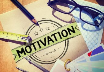 3 Key Ways to Stay Motivated As An Entrepreneur or Employee