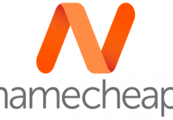 Namecheap Review: Why They Are the Best Domain Registrar
