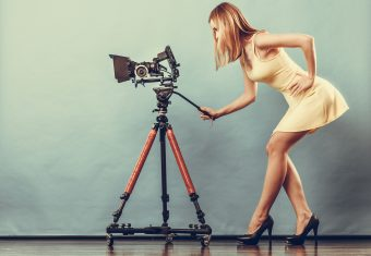 How to Take Pictures for Amazon Listings [Outsource & DIY]