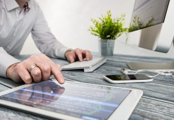 How to Start Your Own Freelance Web Design Business