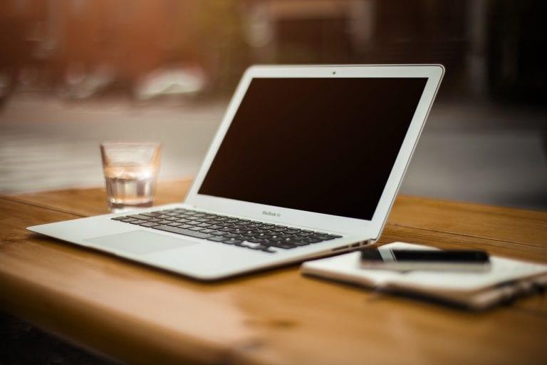 Start Building Websites Quickly