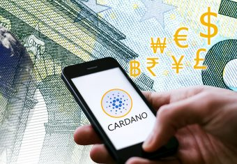 How to Buy Cardano (ADA) Cryptocurrency
