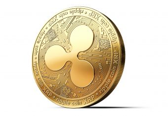 How to Buy Ripple (XRP) Cryptocurrency