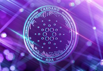 What is Cardano (ADA) Cryptocurrency?