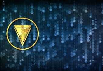 What is Verge (XVG) Coin and is it the Next Big Cryptocurrency?