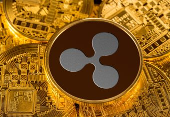 What is XRP (Ripple) Cryptocurrency?