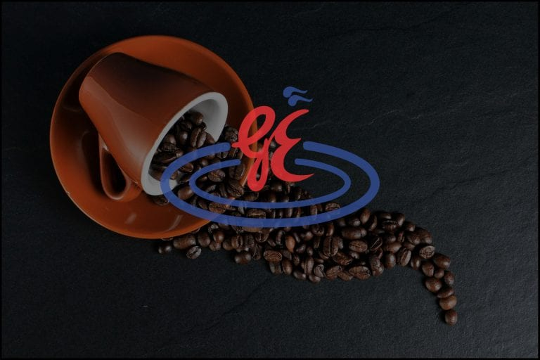Gano Excel Coffee Review