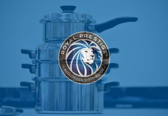 Royal Prestige Cookware Review: Can You Make Money with This MLM?