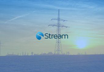 Stream Energy Review: Ripoff, Scam or Legit Company?