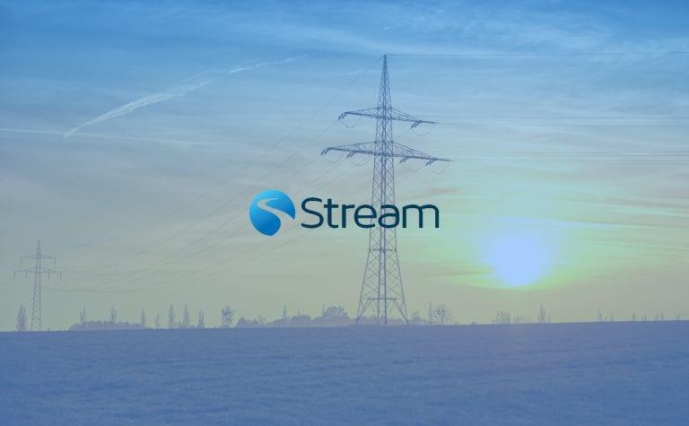 Stream Energy Review