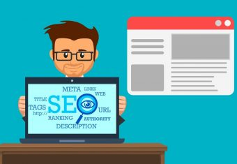 The Basics of SEO: How to Truly Make a Website Rank in Google
