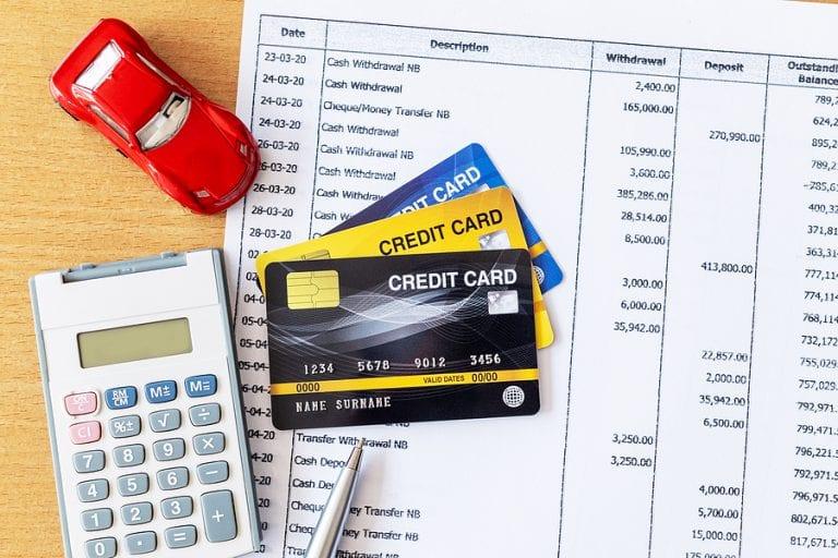 Best Credit Repair Affiliate Programs