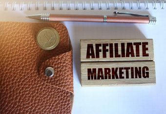 How Much Can You Make with Affiliate Marketing?