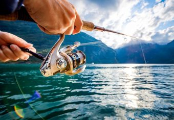Dollar Angler Club Review: Is it a Scam?
