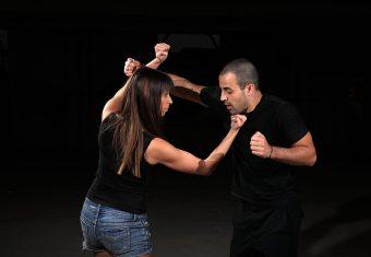 6 Best Self Defense Affiliate Programs in 2021