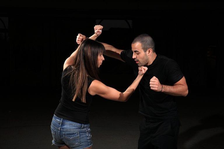 Best Self-Defense Affiliate Programs