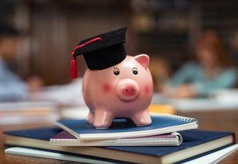 10 Best Educational Affiliate Programs in 2021