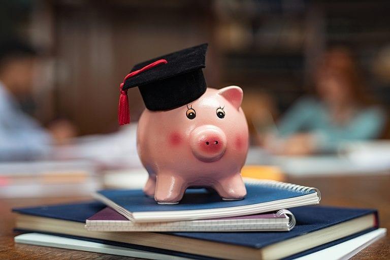 Best Education Affiliate Programs