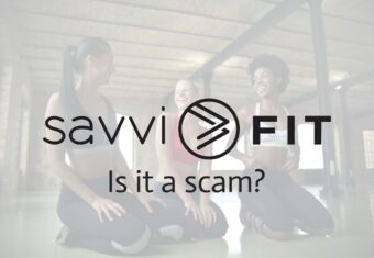 Savvi Fit Review: Is This an MLM Scam?